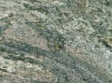 Imperial Green Verde Rey Granite Blocks And Slabs